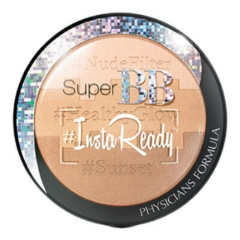 Super BB Powder