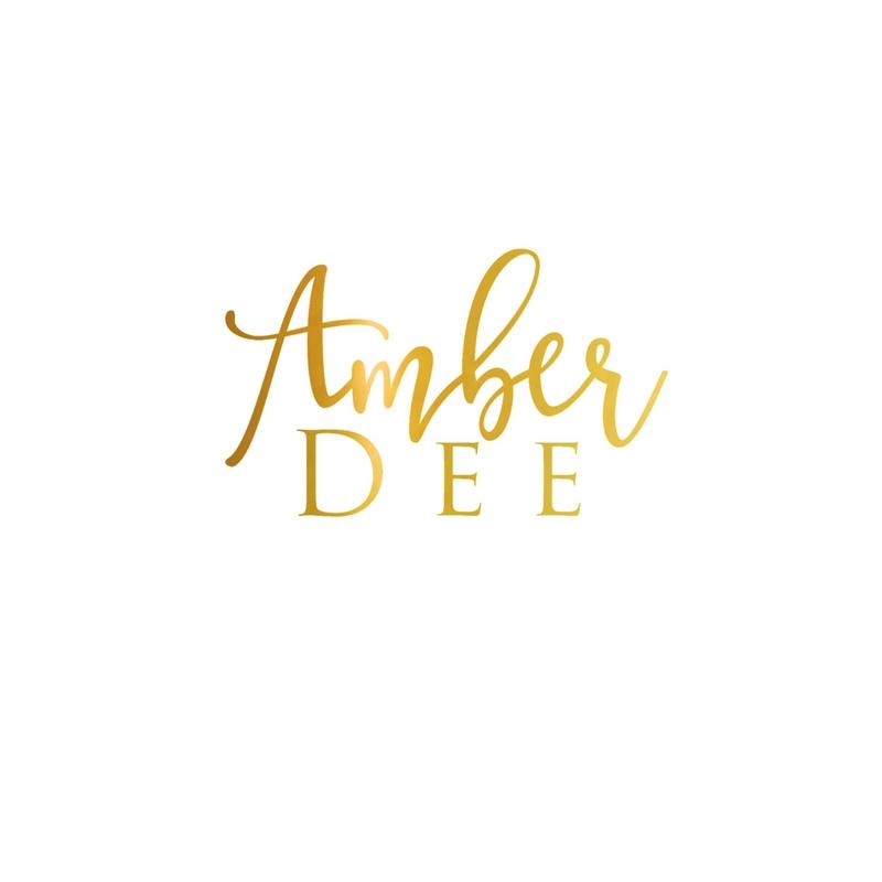 Amber Dee