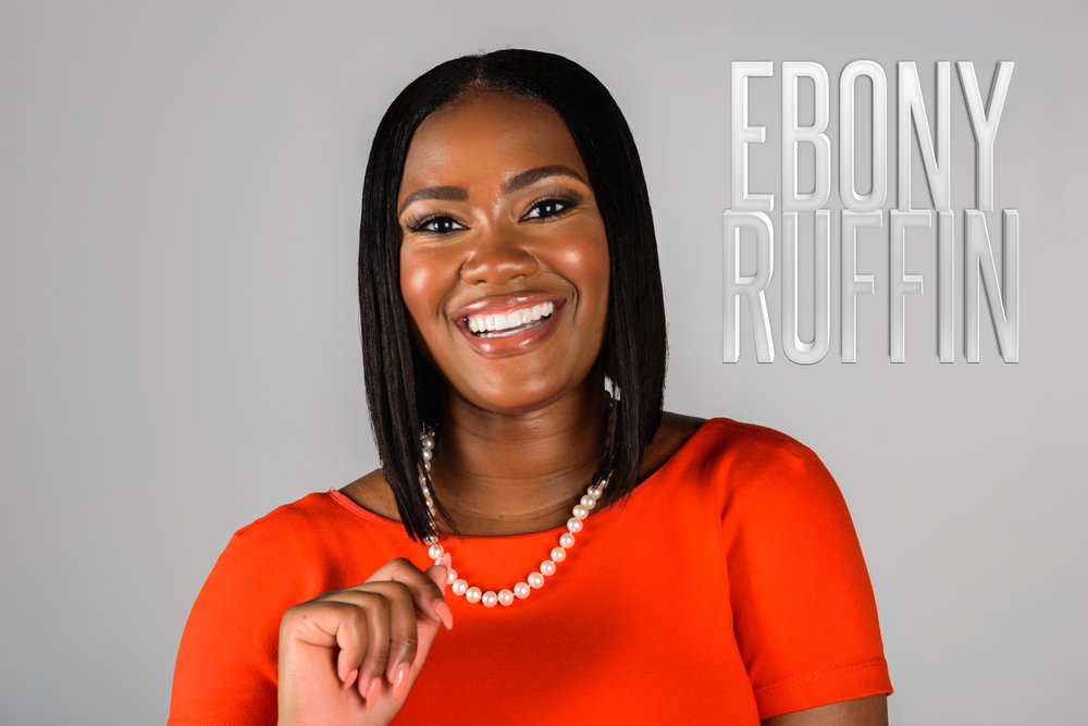 ebonyruffin