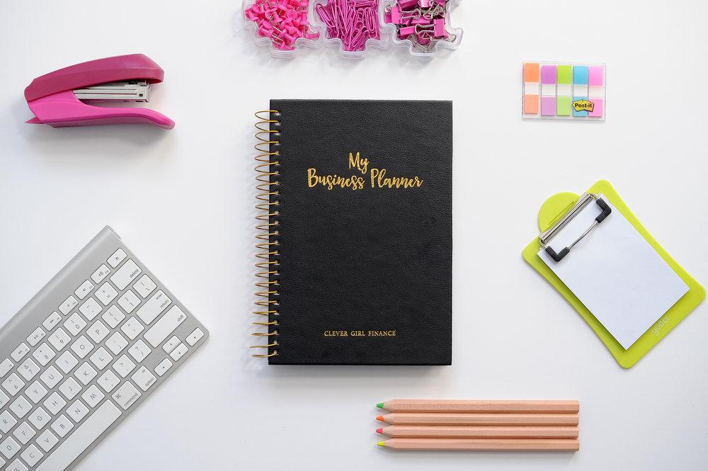 Business Planner-007.jpg