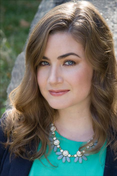 Erin Lowry Broke Millennial Forbes Writer