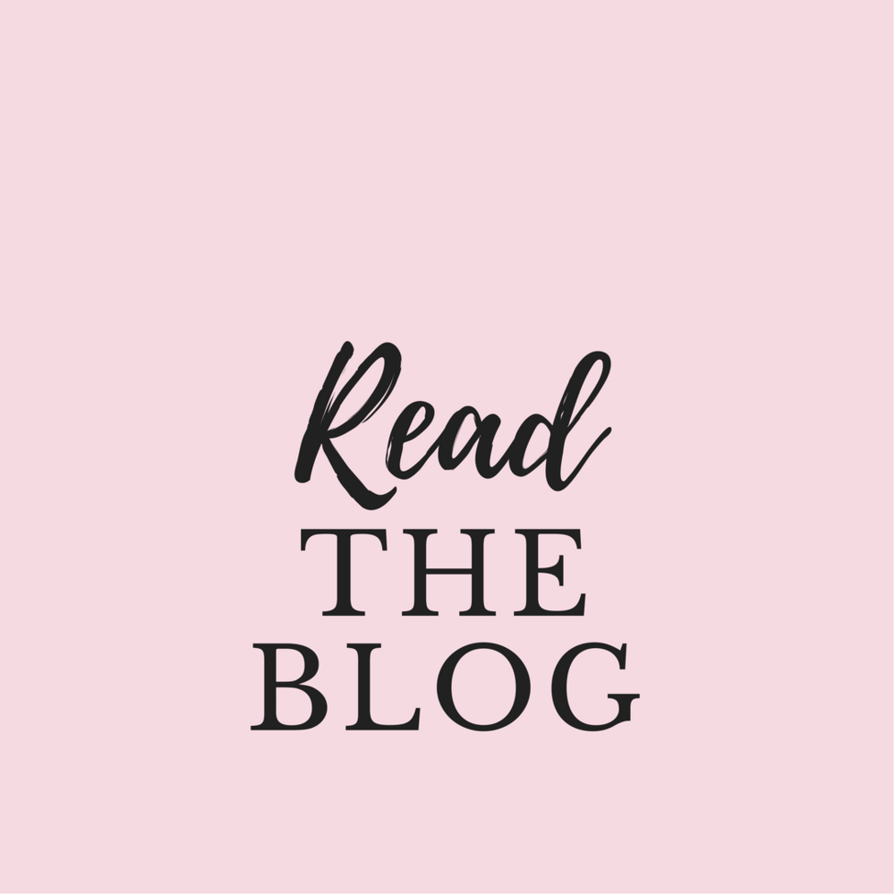 Clever Girl Finance Blog.png
