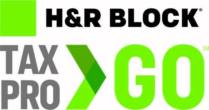 HRB.TAX_.PRO_.GO_.COLOR_-e1513184031993 (1) (1).jpg