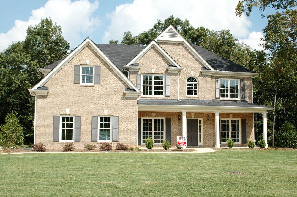 architecture-building-facade-164516.jpg