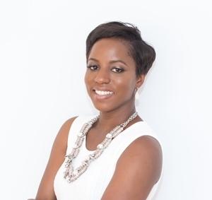 Bola Sokunbi Clever Girl Finance