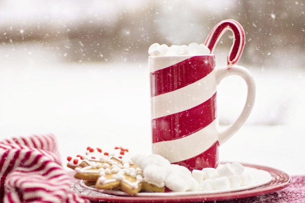 Plan your finances for Christmas