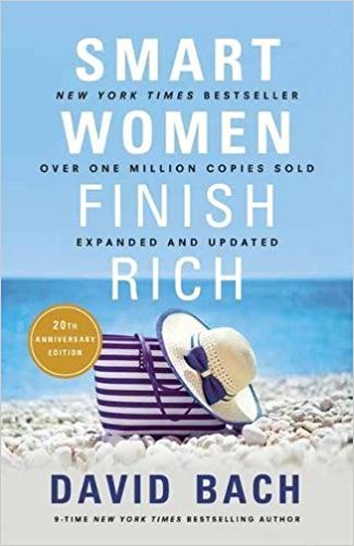 Smart women finish rich Launching Sept 18.jpg