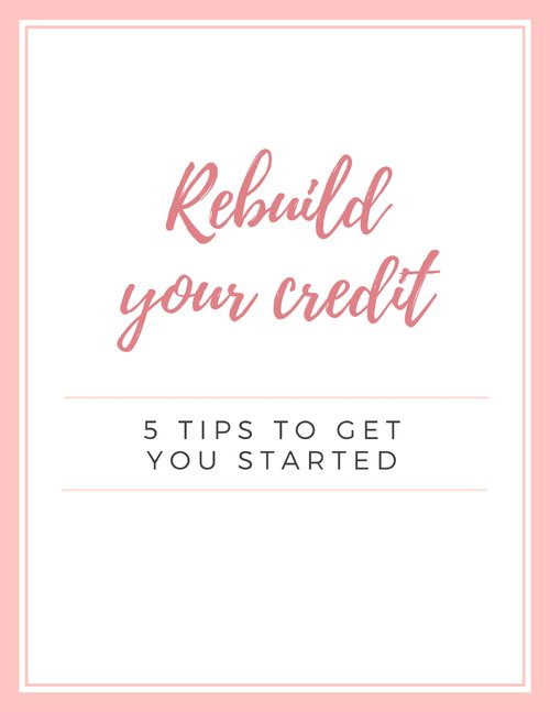 Rebuild+your+credit.jpg
