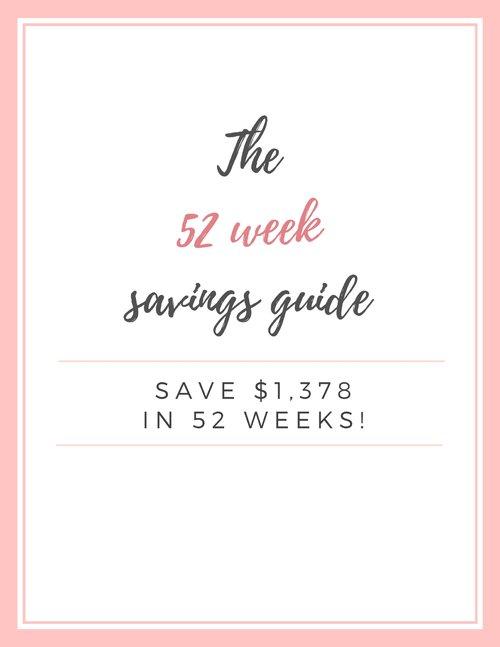52+week.jpg