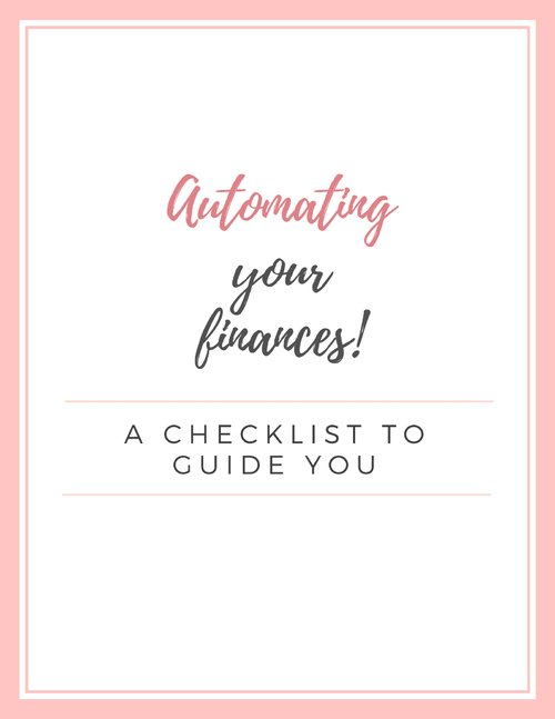 Automating+your+finances.jpg