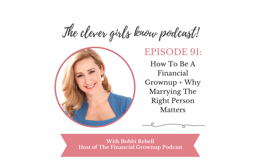 Bobbi Rebell How to be a financial grown up.png