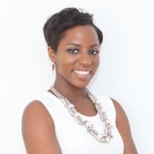 Bola Sokunbi  Founder & CEO Certified Financial Educator (CFEI)