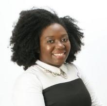 Melisa Boutin   Content & Curriculum Director  Certified Financial Educator (CFEI)