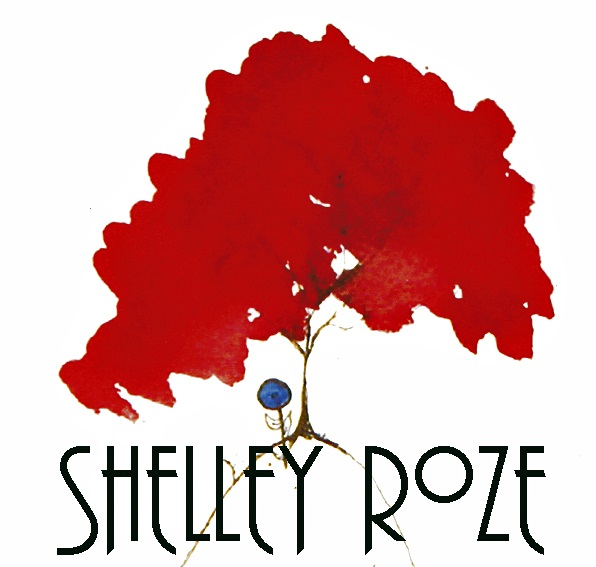 Shelley Roze Art