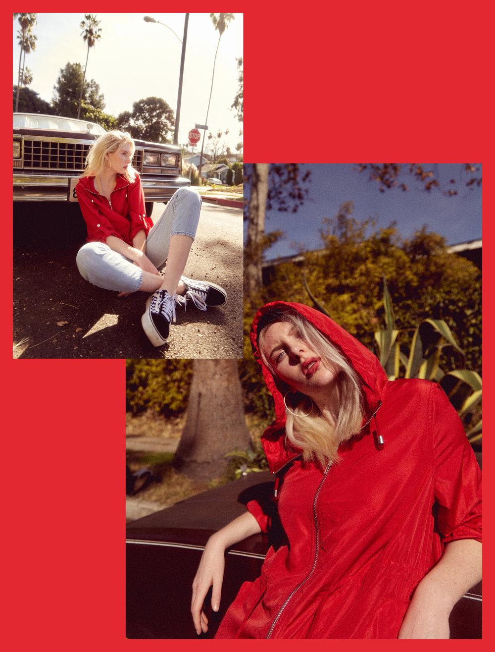 Malachi wooley_red-2.jpg