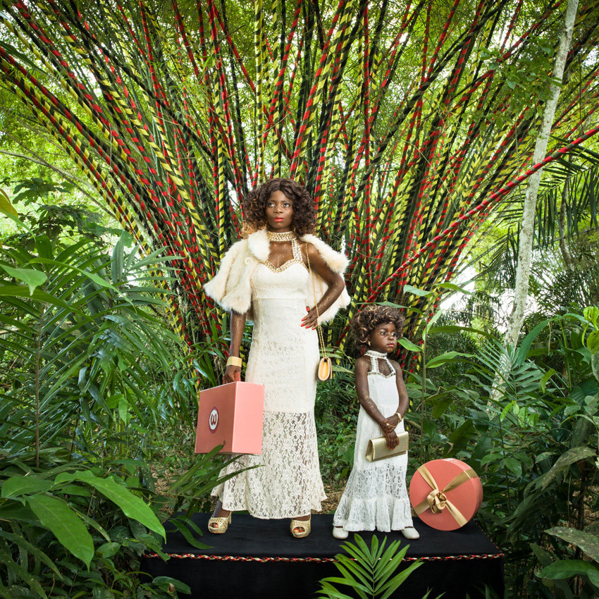 nigeria-mother-daughter-square.jpg