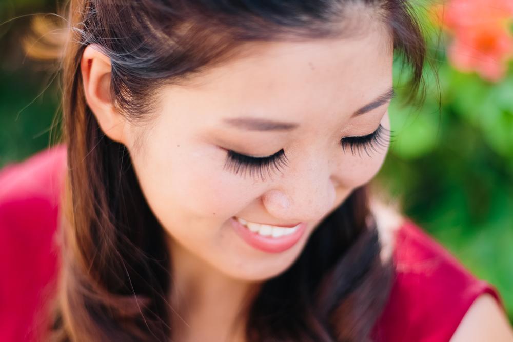 Michelle Sun-6405.jpg