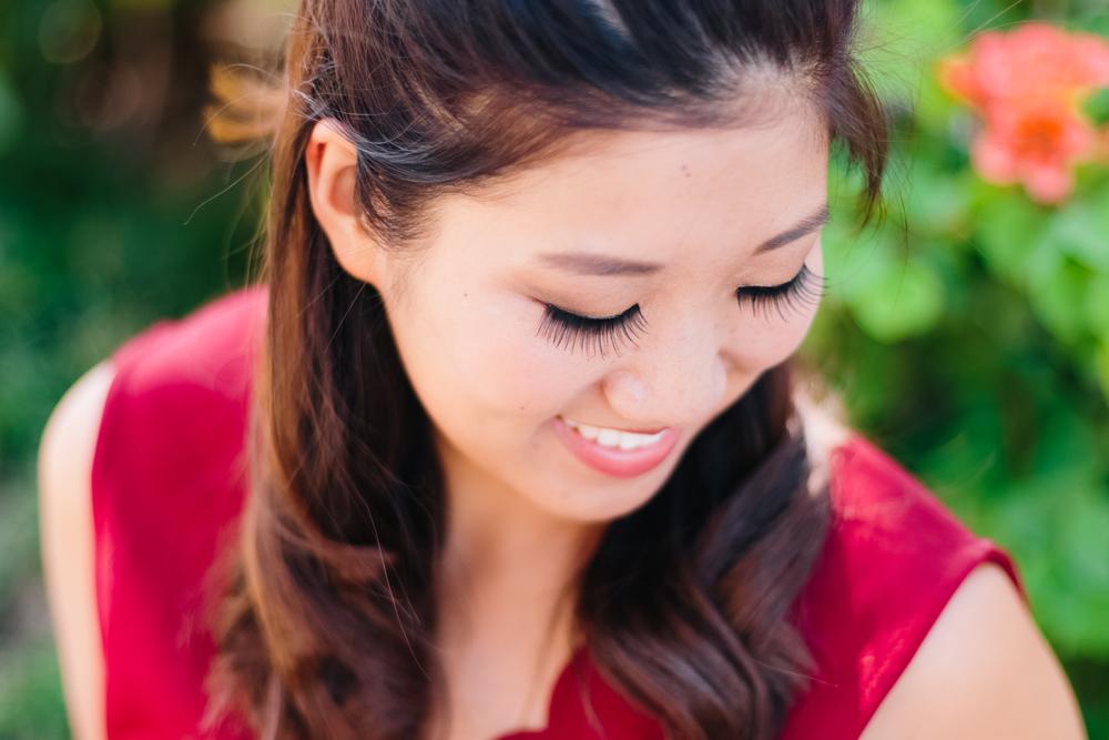 Michelle Sun-6411.jpg