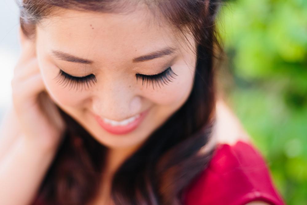 Michelle Sun-6416.jpg