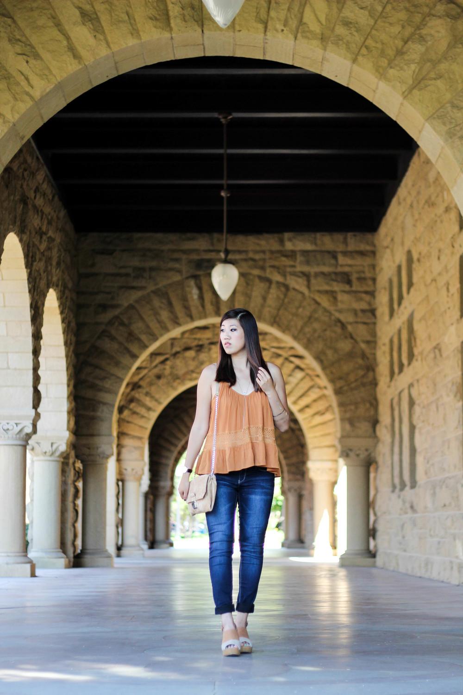 Stanford-5.jpg