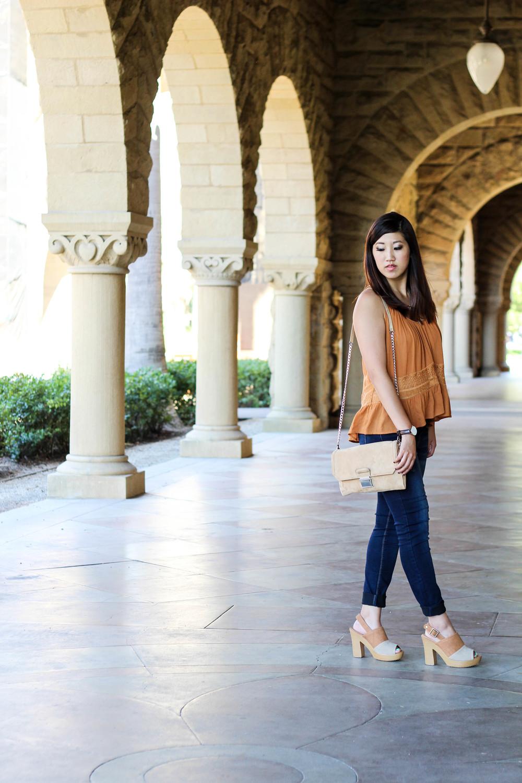 Stanford-8.jpg