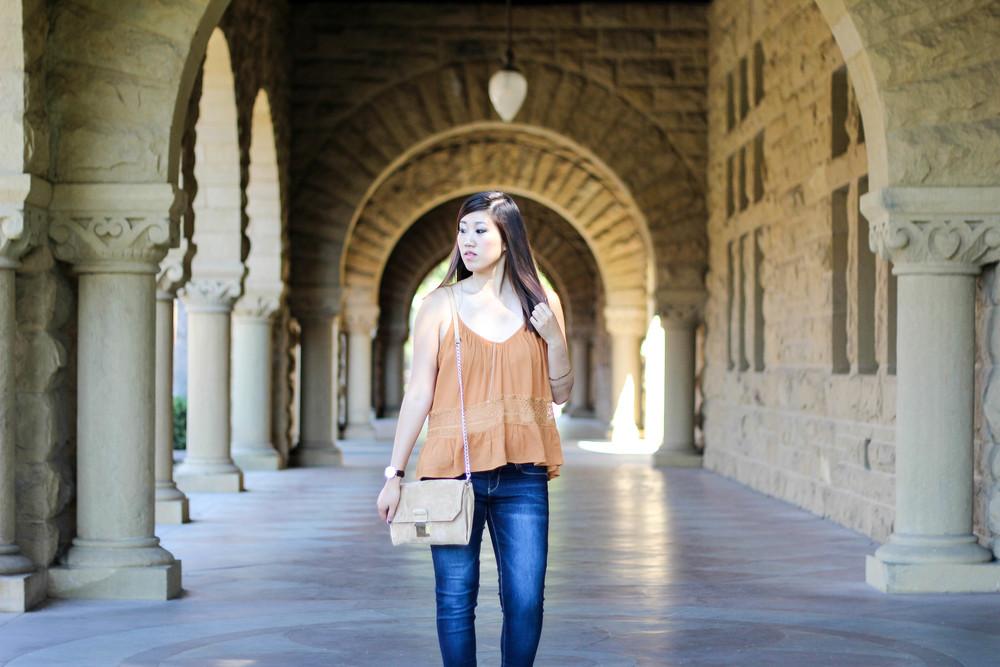 Stanford-4.jpg