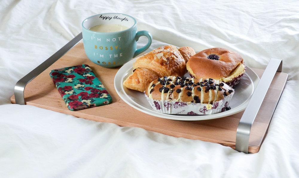 BreakfastInspo-4.jpg