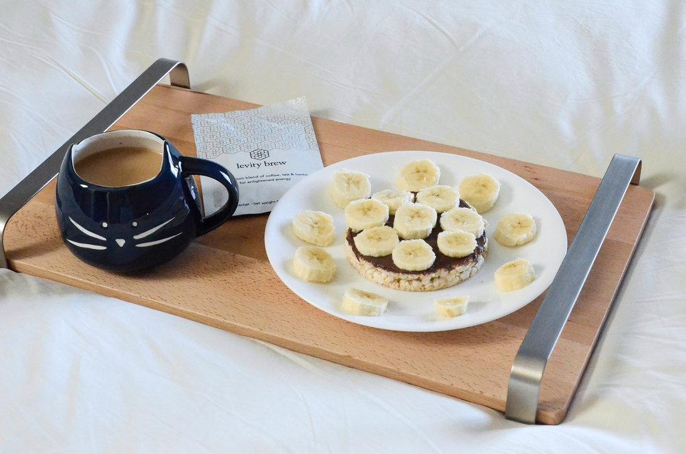 BreakfastInspo-7.jpg