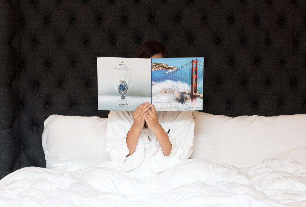 Hotel G -