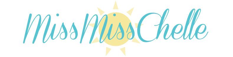 Logo-MMC.png
