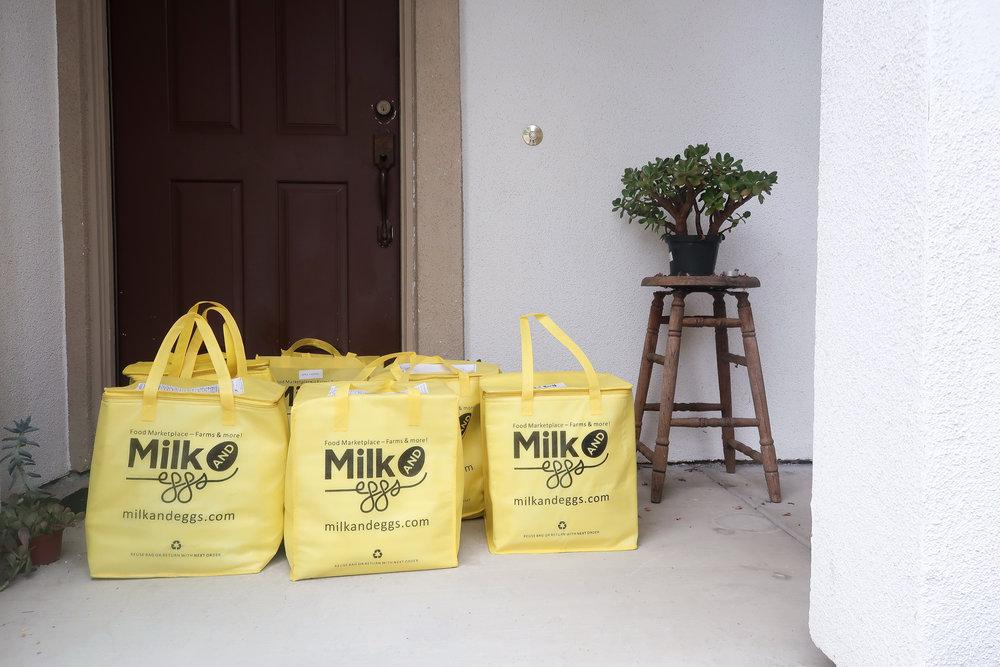 MilkAndEggs-15.jpg