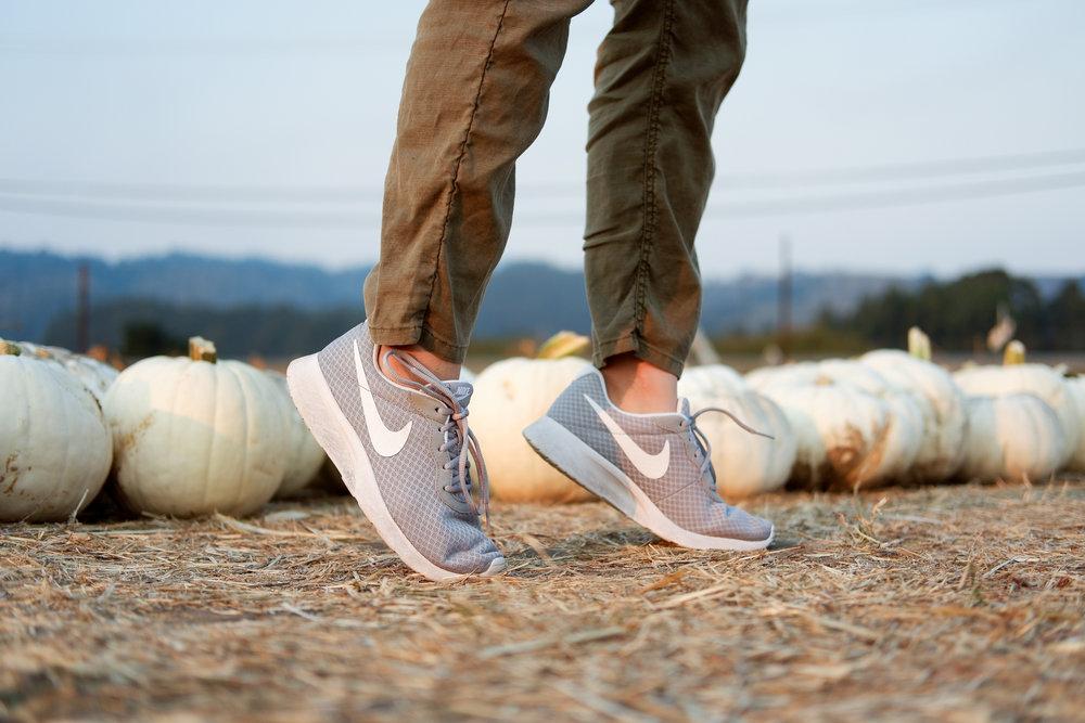 Famous Footwear -