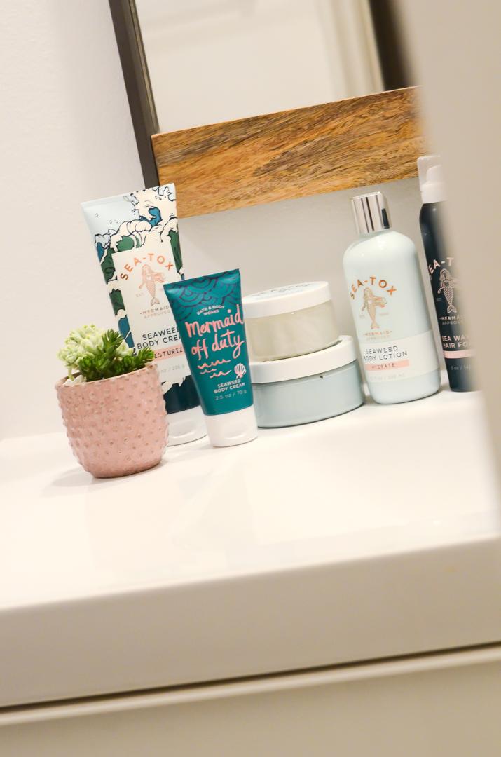 Bath&BodyWorks-2.jpg