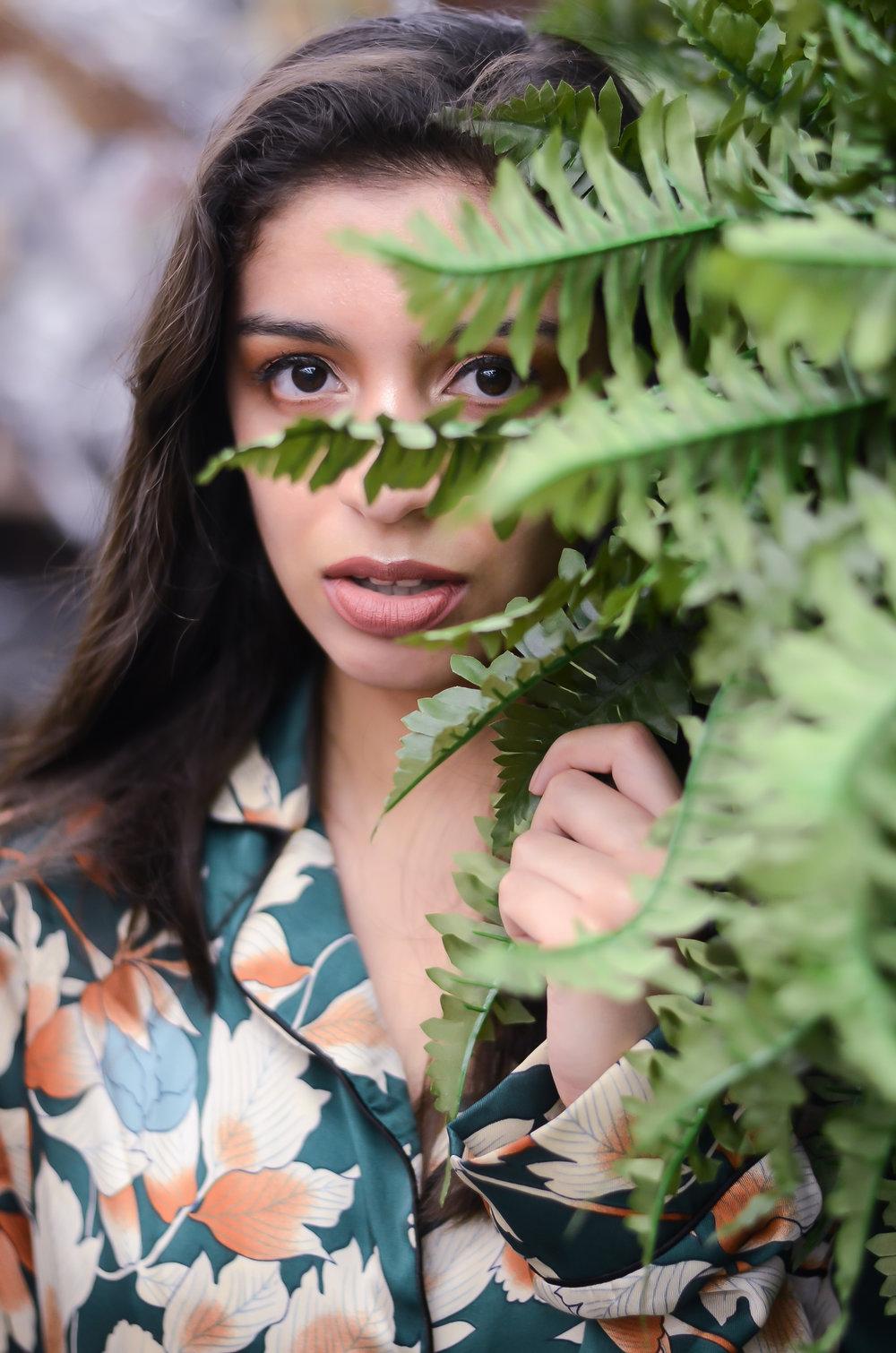 Maya Rahman-Rios (@missmayayaya) -