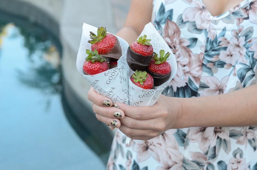 GodivaStrawberries.jpg