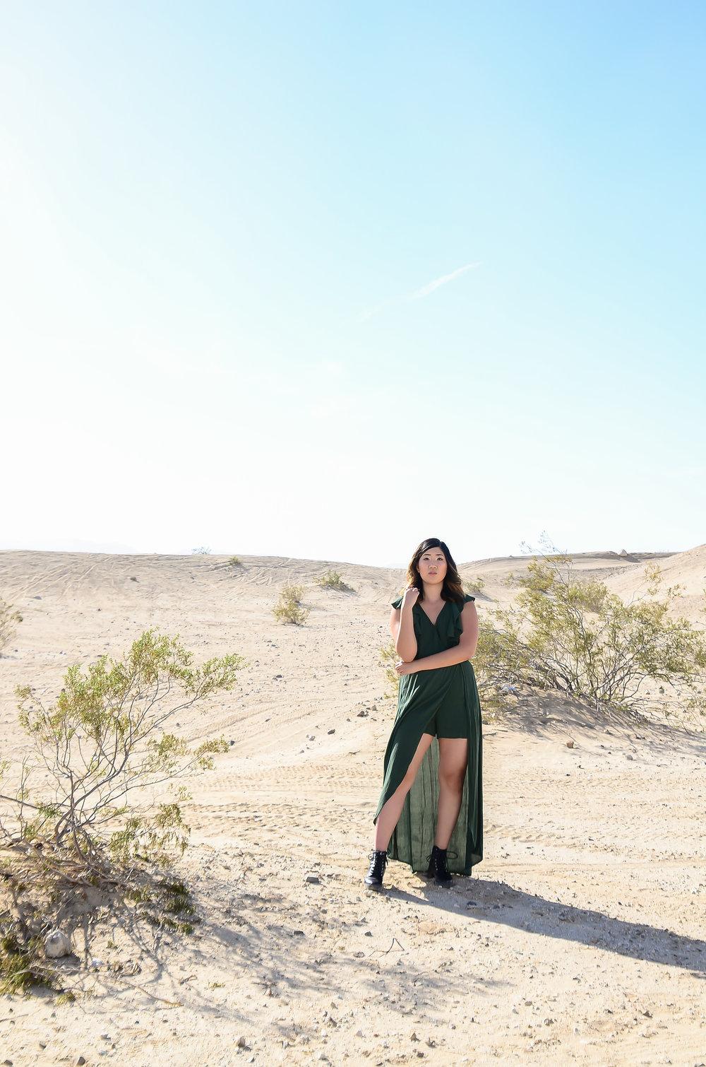 DesertGreenDress-1.jpg