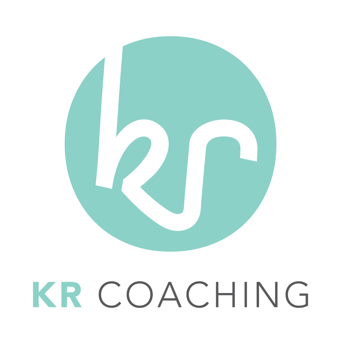 KR Coaching