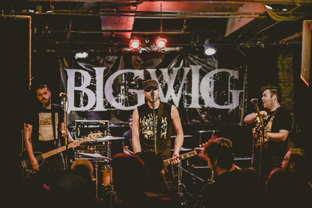 BIGWIG