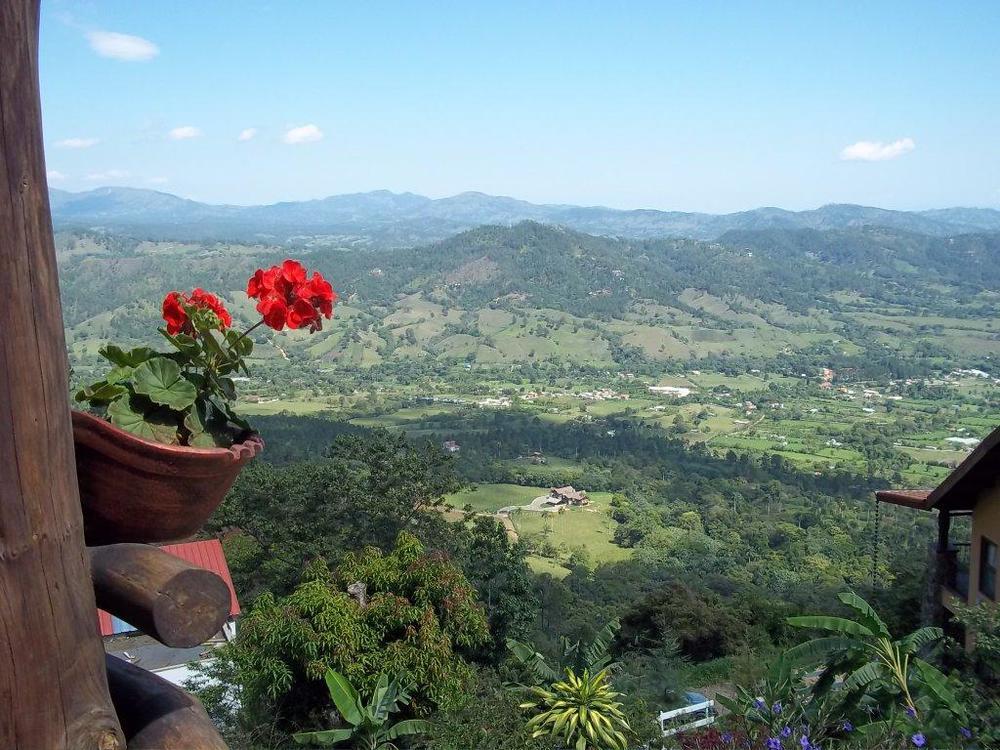 Jarabacoa.jpg