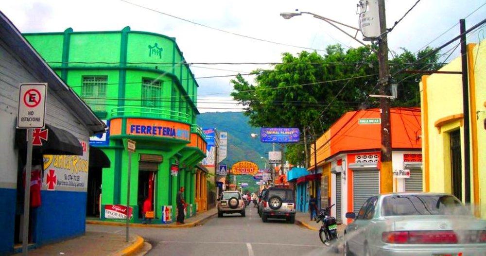 jarabacoa11.jpg