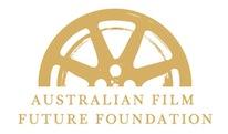 Australian Film Future Foundation