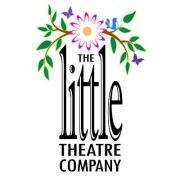 The Little Theatre Company