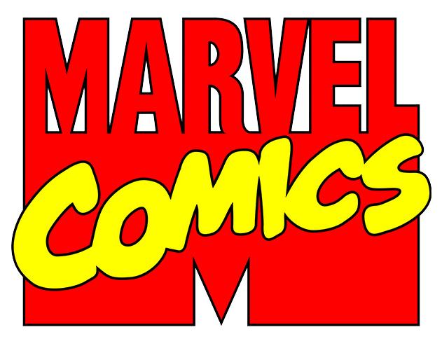 kisspng-logo-marvel-comics-x-men-comic-book-marvel-comics-and-graphic-novels-wow-cool-5b6931e7311aa0.4845788015336207112011.jpg
