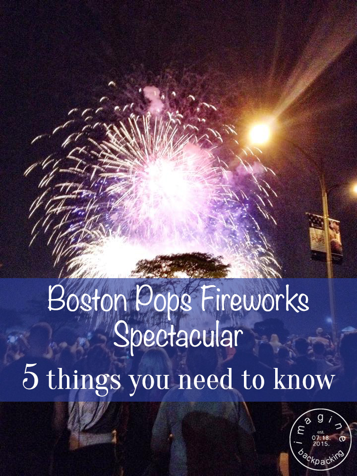 5 things you need to know when attending the Boston pops fireworks spectacular alt text