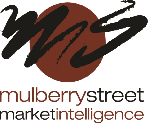 Mulberry Street Market Intelligence