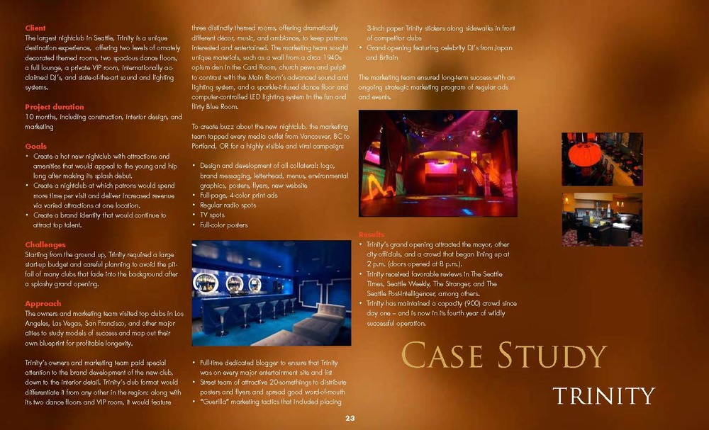 case-study-nightclub