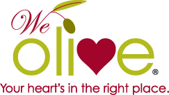 we-olive-go-red-logo