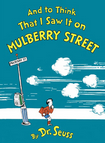 think-that-i-saw-it-on-mulberry-street