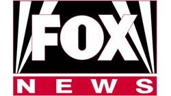 fox-news-logo-png-136240.jpg
