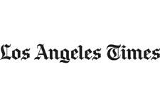 Los-Angeles-Times-Logo-vector-image.jpg